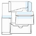 envelope templates download envelope design template wsel
