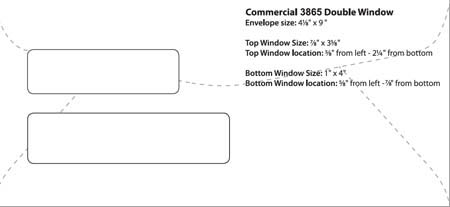 10 Up Label Template from www.wsel.com