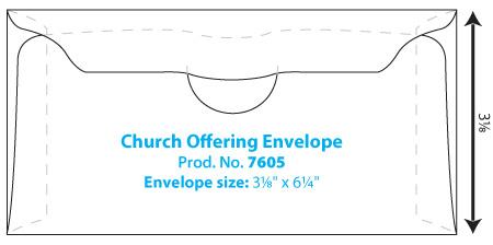 envelope templates bank parking envelope template wsel. Black Bedroom Furniture Sets. Home Design Ideas