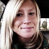 Amanda Jandovitz's picture