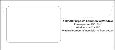 commercial window booklet catalog templates western. Black Bedroom Furniture Sets. Home Design Ideas